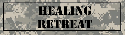 Healing-Retreat-Button