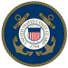 coast-guard-logo